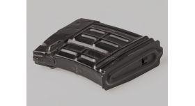 Магазин для СВД (или карабина Тигр) / Оригинал склад на 10 патронов 7,62х54-мм [свд-1]