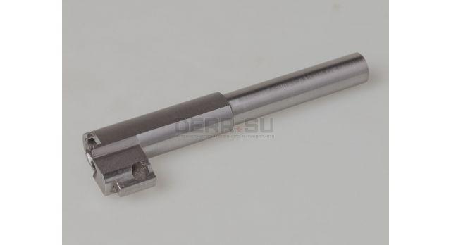 СХП ствол сигнального пистолета ТТ-С