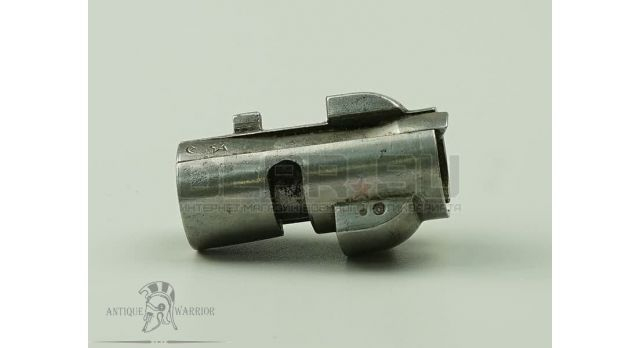 Боевая личинка для винтовки Мосина / С выбрасывателем клеймо Звезда [вм-106]
