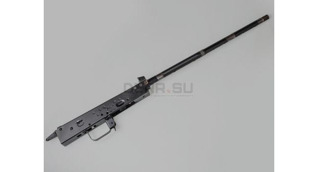 Макет ствола АК / Деактивированный оригинал АКМ [ак-215]