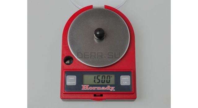 Резиновые шарики 10х28-мм Ø 11-мм / Чёрные 1,5 грамма [нг-53]