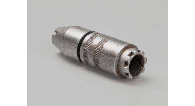 Газовая втулка для стрельбы холостыми патронами / Для АКМ оригинал склад [ак-278]