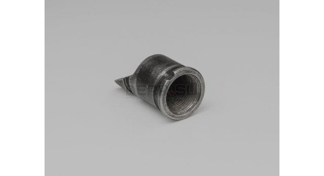 Пламегаситель для АК,АКМ / Под АКМ косой Б/У [ак-244]