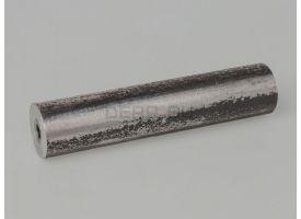 Бланк ствола 9-мм Luger (9х19-мм)