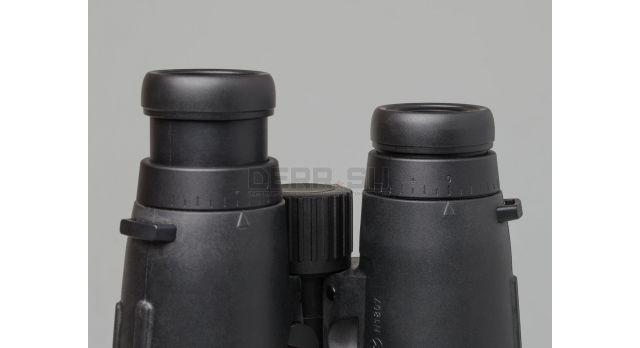 Бинокль с функцией дальномера Carl Zeiss Victory 10X56 T* RF / Оригинал [по-77]