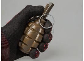 Шумовая имитационная граната Ф1 (F-1A PyroFX)