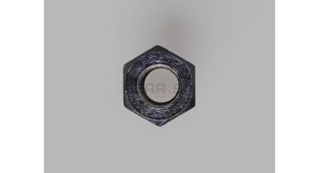 Переходник глушителя ТТ / Втулка для навинчивания глушителя на резьбу 13х1 [тт-202]