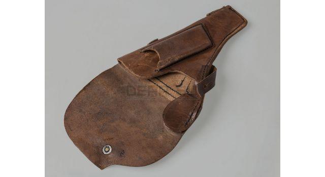 Кобура для пистолета ТТ / На войну, 1941 год [сн-9/2]