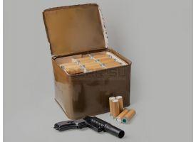 Сигнальный патрон 26-мм (4-й калибр)