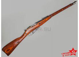 Макет массогабаритный винтовки Мосина