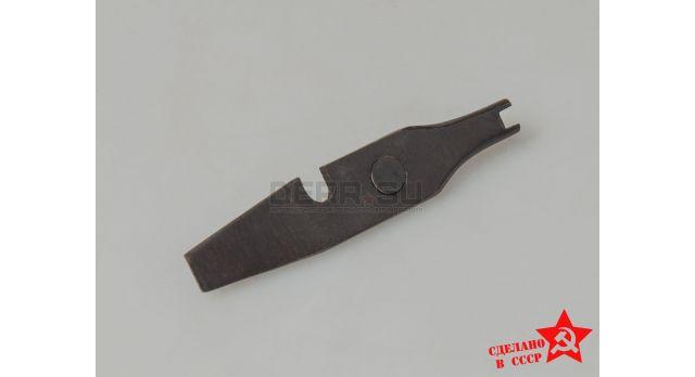 Ключ (отвёртка) для АК / Оригинал ранний для АК-47 [ак-170]