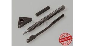 Комплект деталей затвора пистолета-пулемёта Томпсона / Оригинал склад для модификаций кроме А1М1 [том-2]