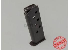 Магазин для пистолета Walther PPK