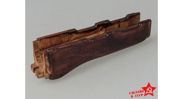 Цевьё для АК / Оригинал склад для АК-47 [ак-83]