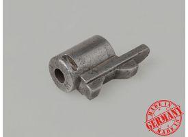 Курок для Mauser 98k