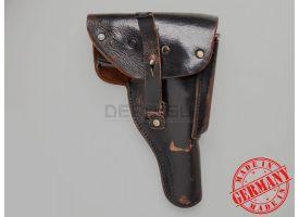 Кобура для пистолета Walther P-38
