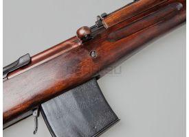 Болт нагеля СВТ-40/АВТ-40