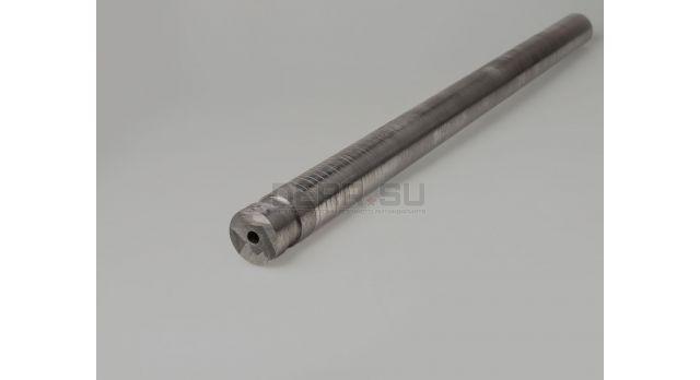 Винтовочный бланк ствола / CIP 7,62  внешний диаметр 38-мм длина 555-мм [нг-94]