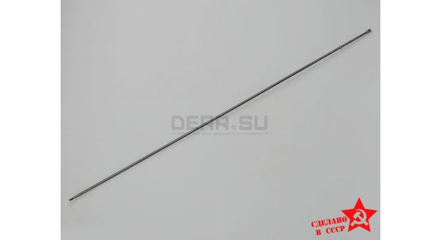 Шомпол СВТ-40/АВТ-40
