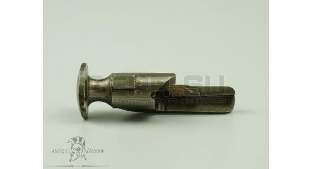 Курок для винтовки Мосина / Без клейма склад [вм-1]