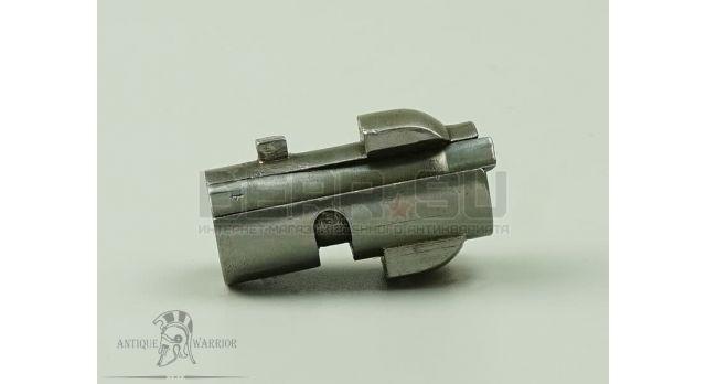 Боевая личинка для винтовки Мосина / С выбрасывателем Царское клеймо [вм-107]