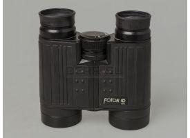 Бинокль Фотон-5 БКФЦ 5х25