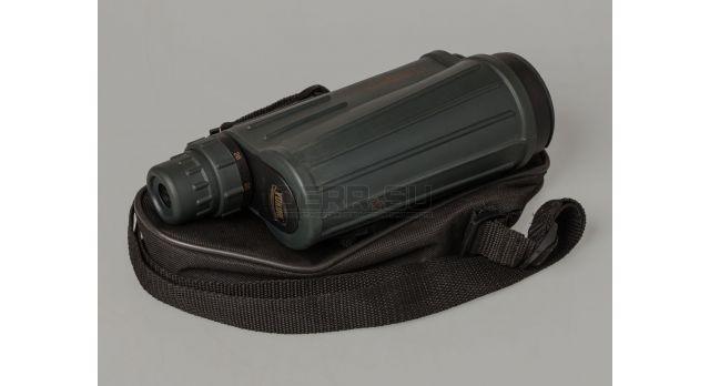 Зрительная труба Yukon WP 20-50х50 / б\у [нг-103]