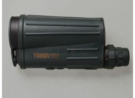 Зрительная труба Yukon WP 20-50х50
