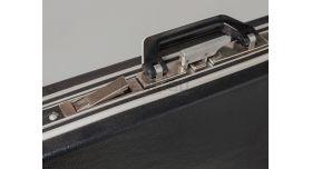 Комплекс скрытого ношения автомат-чемодан /  Оригинал 80-х годов [нг-105]