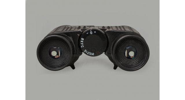 Бинокль Фотон-5 БКФЦ 5х25 /  б/у [нг-104]