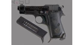 Магазин для пистолета Beretta М1931 или М1934