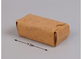 Коробка для патронов ПСМ 5,45x18-мм
