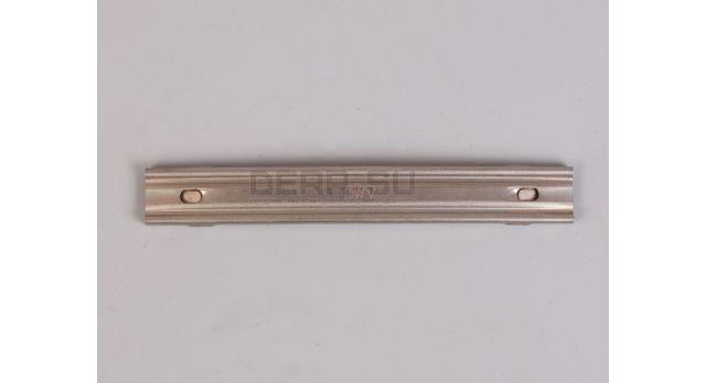 Обойма для быстрой зарядки Маузер C-96 / Оригинал склад [мт-817]